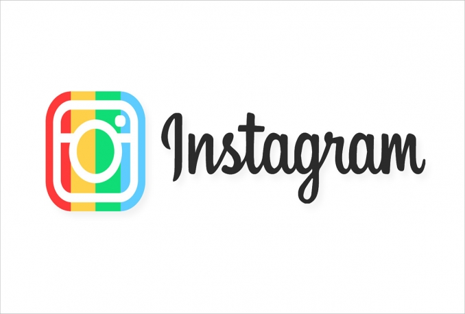 give +300 High Quality Instagram Followers