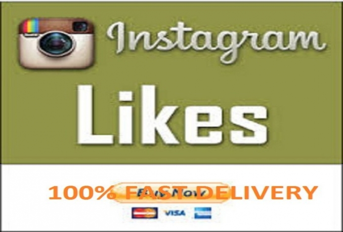 add 5000 Instagram likes safely