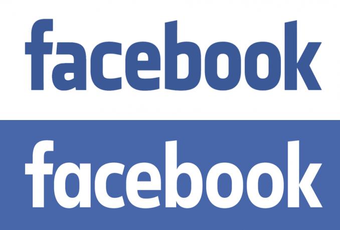 give +300 Facebook Post Likes