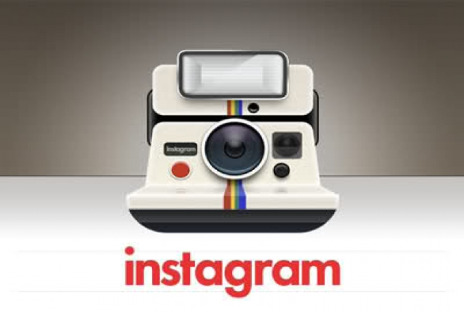 Add 500+ Real Instagram Followers Very Fast