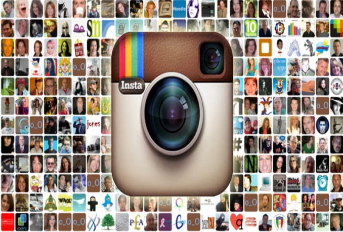 Add 5000+ Real Instagram Likes Very Fast