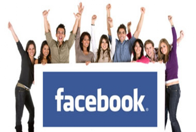 i will provide 300+ real facebook fanpage likes very fast