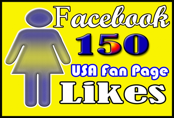 give 150+ likes to your a facebook like button on your website within 5 hours
