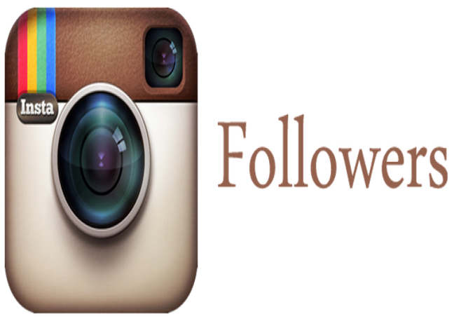 will 20,000 instagram followers, Instagram followers