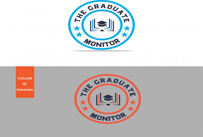 do any logo design,business card design for any person/company