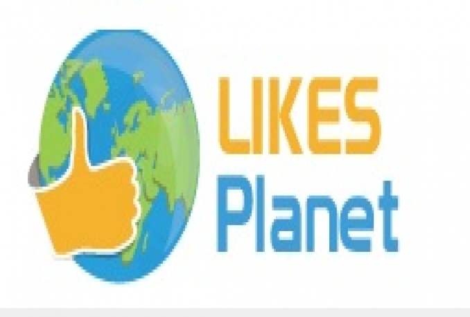 Facebook Likes 12000 for