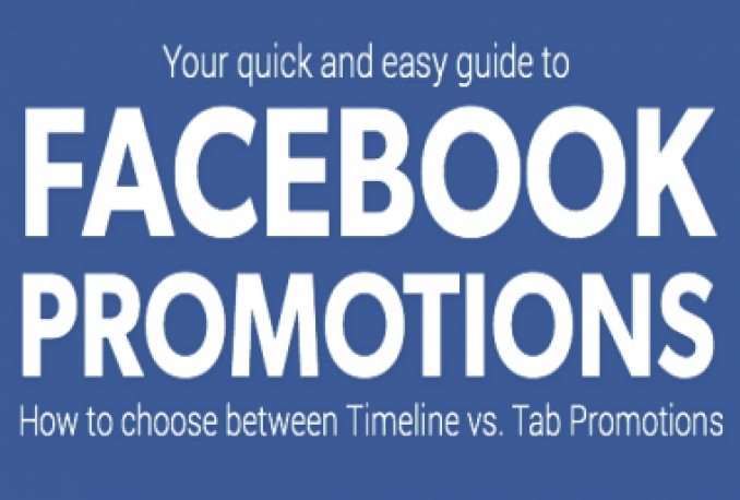 Promote to 900,998,608 (900 MILLIONS) Real People on Facebook For your Business/Website/Product or A