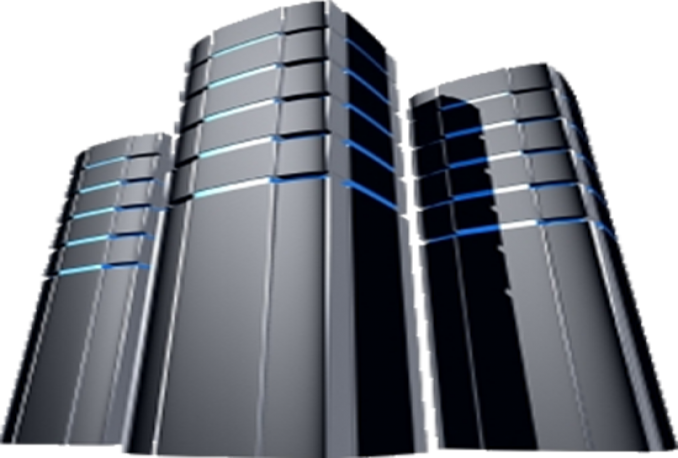 will provide Quality SMTP Servers