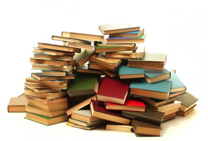 give you 4000 ebooks with MRR