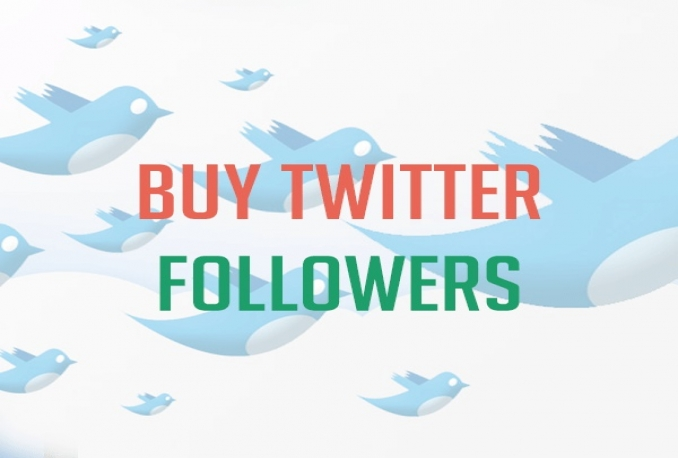 add 5,000+ high quality TWITTER FOLLOWERS to your Twitter Account WITHOUT needing your password in j