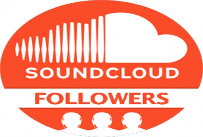 Promote and Do 500 SC Followers or Likes