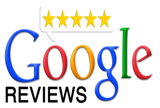 Give you google+ review within 24 hours