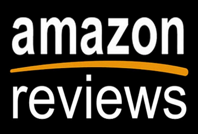post a 5 Star Amazon product or Book