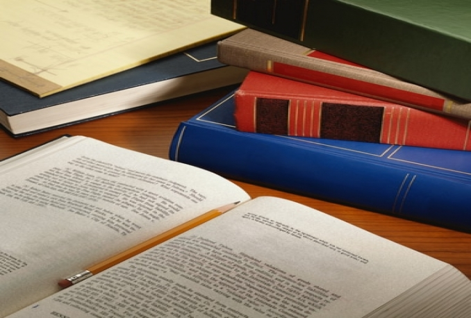 research your legal case