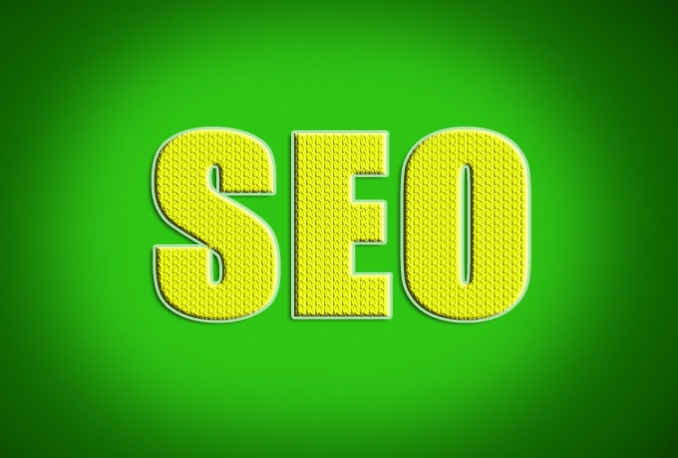 submit your website or blog to 1,000 backlinks,10,000 Visitors  and directories for SEO + 1000ping+a
