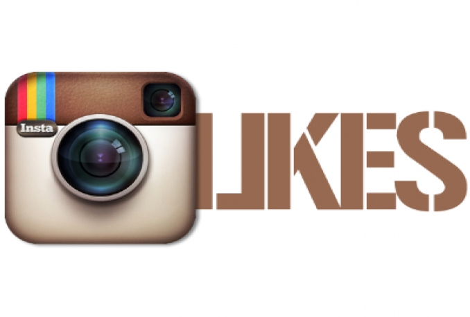 add 100 Face Book Page Likes, 200 Twitter followers and 1,000+ Instagram Post Likes