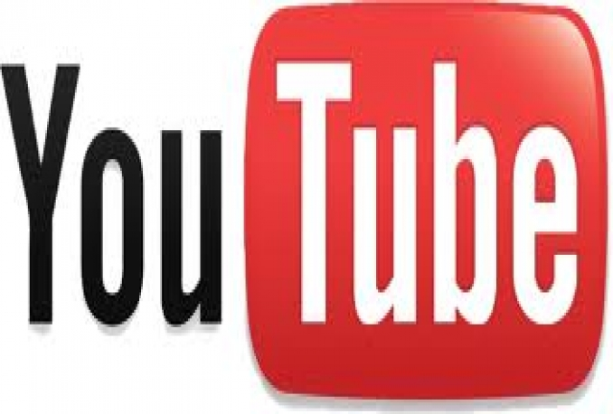 i will give you 300 youtube likes non drop
