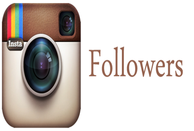 will 5,000 instagram followers, Instagram followers