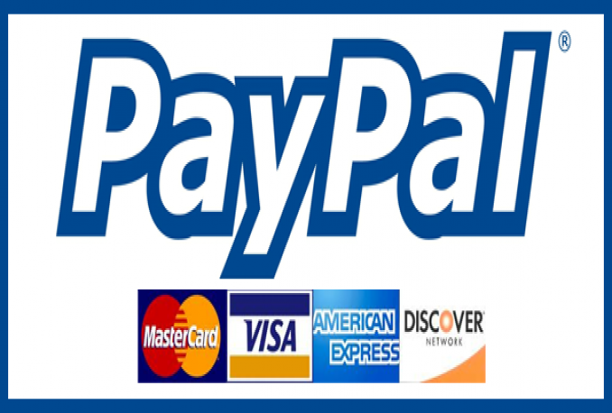 integrate payment gateway into your project