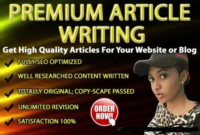 provide best web content and well resarched articles
