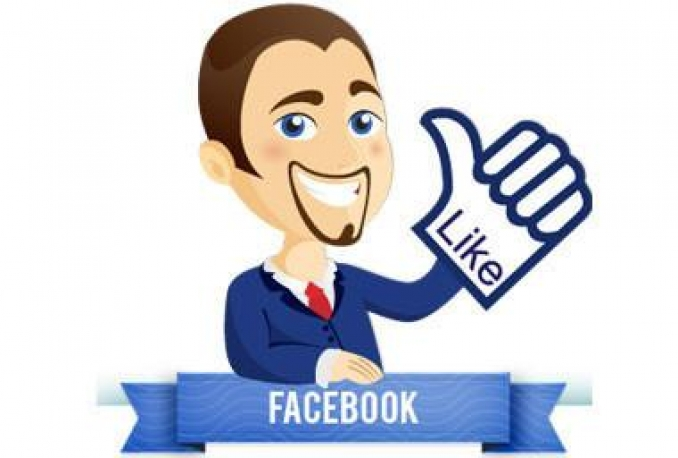 Promote to 10 Million real active Facebook GROUPS.