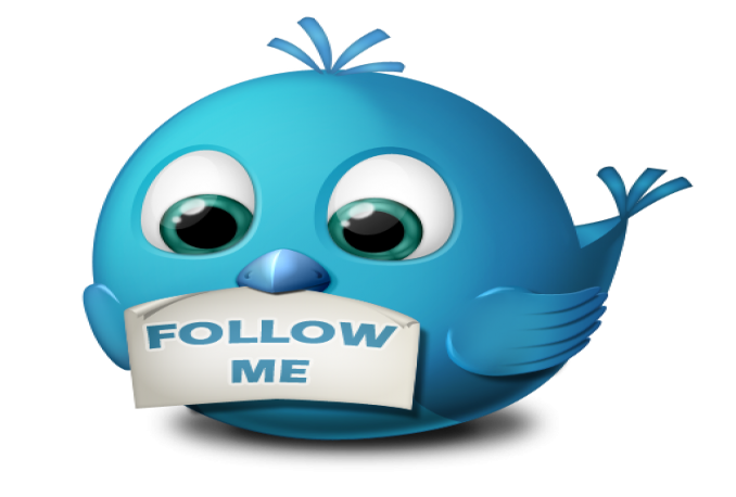 Add 500+ High Quality Twitter Followers Very Fast