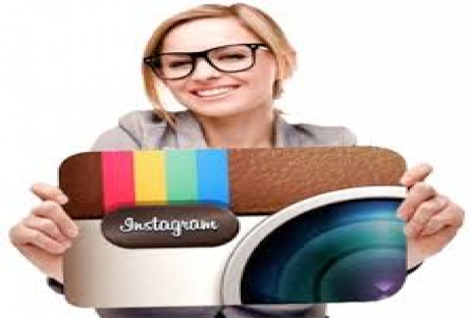 increase your exposure with 7k(7000) instagram likes