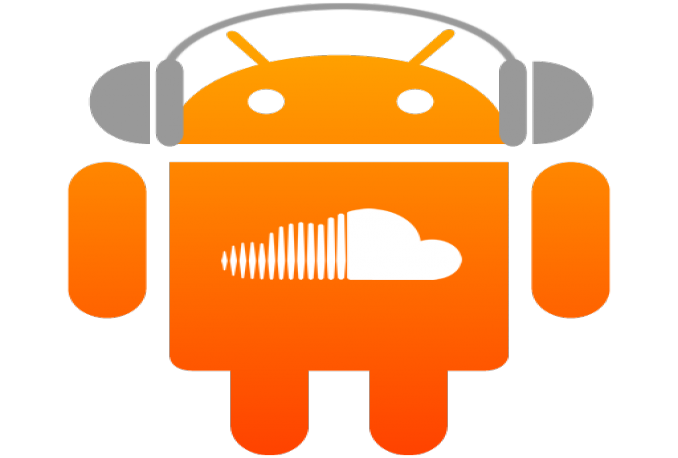 I will Add 500 High Quality Soundcloud Followers Instant