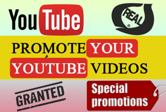give 1000 Youtube Channel Subscribers