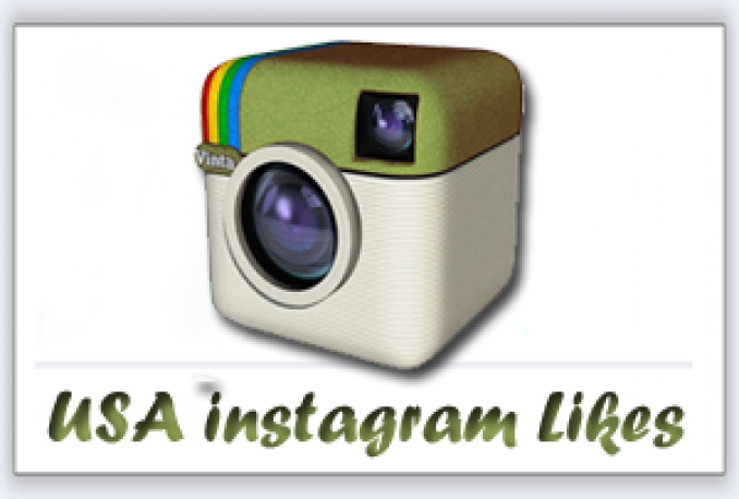 add 5000+ USA Based Instagram Post Likes (Instant Start)