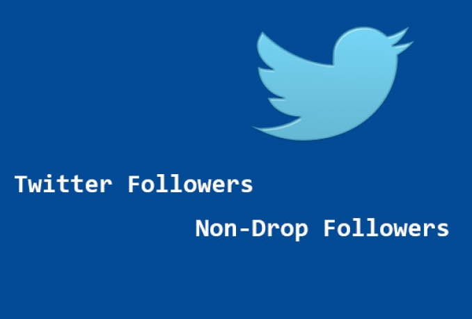 Manage And Grow Your Twitter