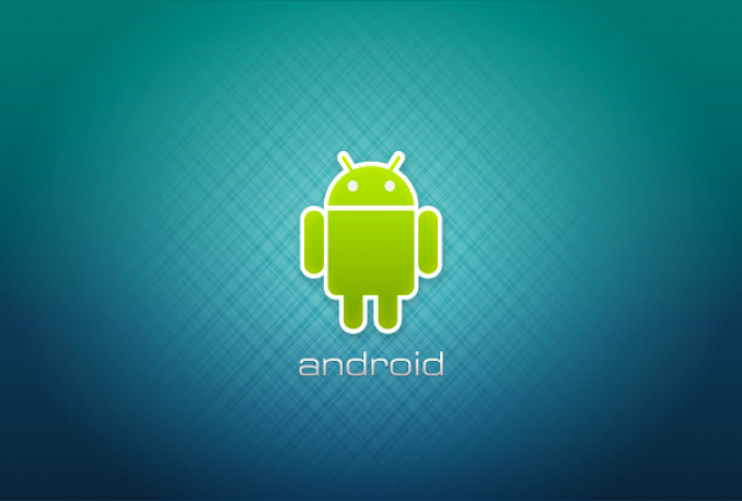 convert any website into android app