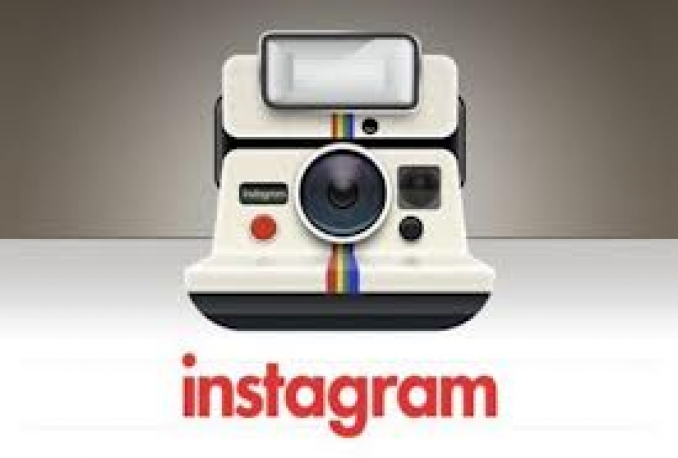 Sell you an Instagram Bot