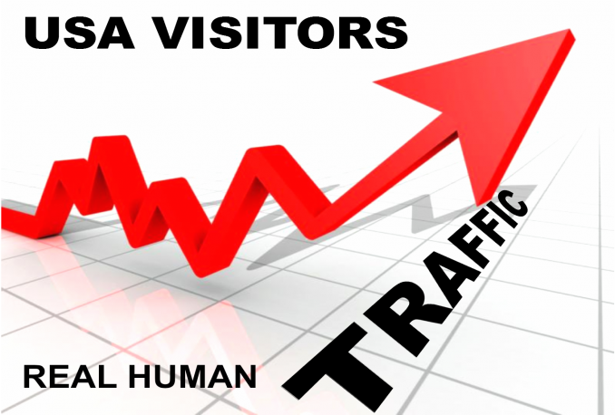 USA Website Visitors 1500►►[Real][Adsense Safe][Max 1M] INSTANT