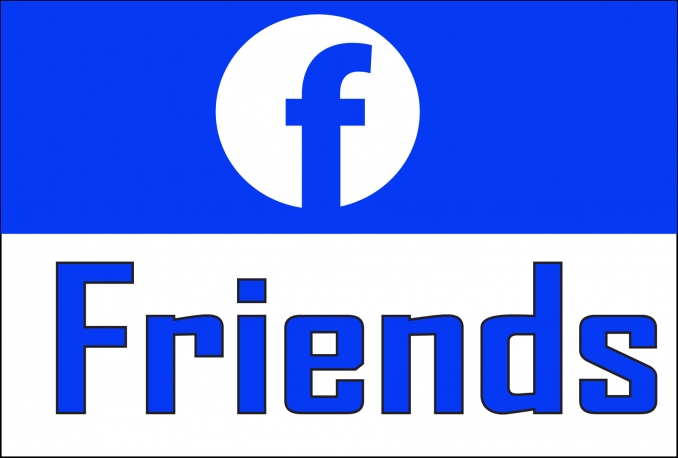 Add 1,000+ Friends ON Facebook