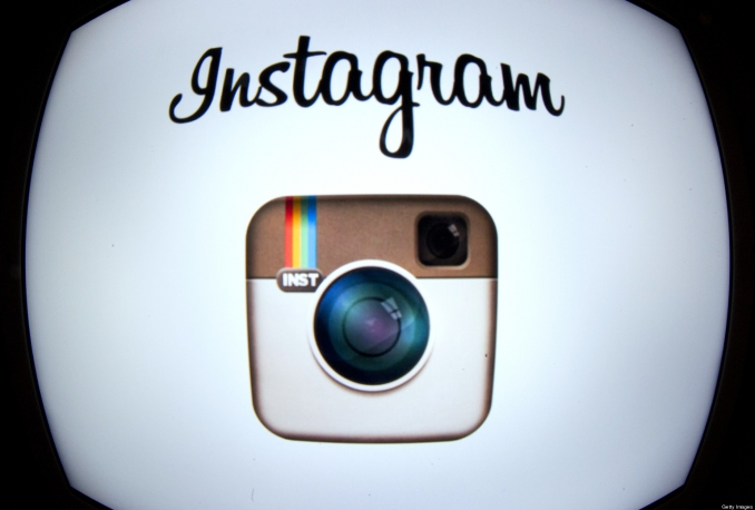 Instagram follower 20,000 with Refill Guarantee of 30 days