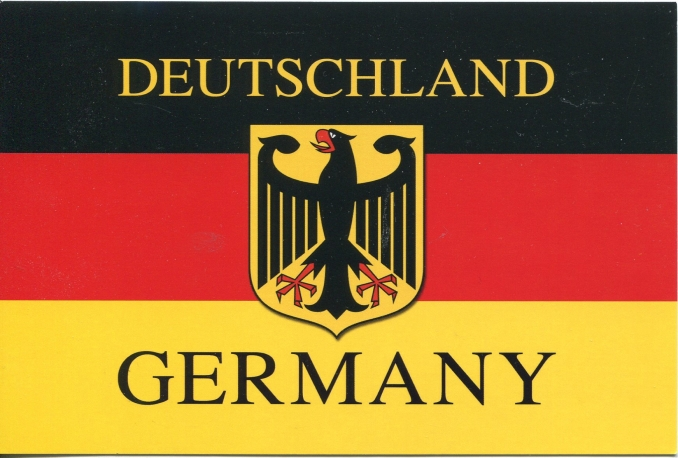 Germany Website Visitors 1000 ►►[Real][Adsense Safe][Max 1M] INSTANT