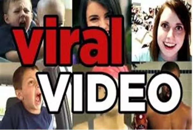 Post Your Video 100 Times On Youtube Get Traffic