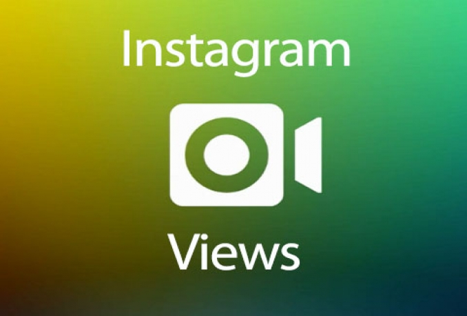 Get fast for 22000 instagram views
