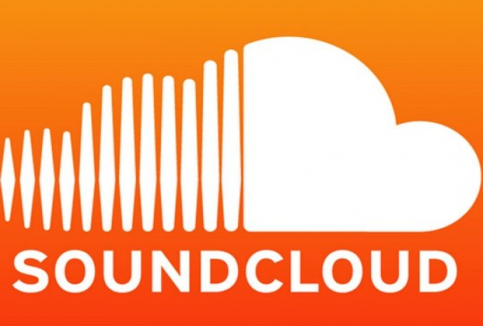 add 750000 Soundcloud plays in 10 days