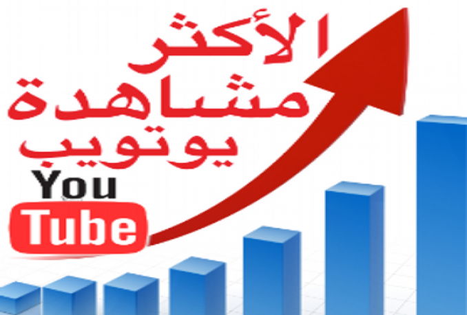 12000 views YouTube True and safe 101%