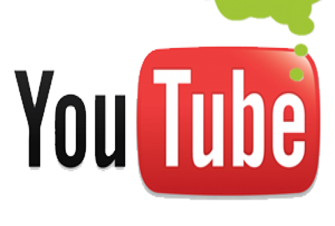 deliver 20 YouTube CUSTOM comments >Instant Start > Guaranteed