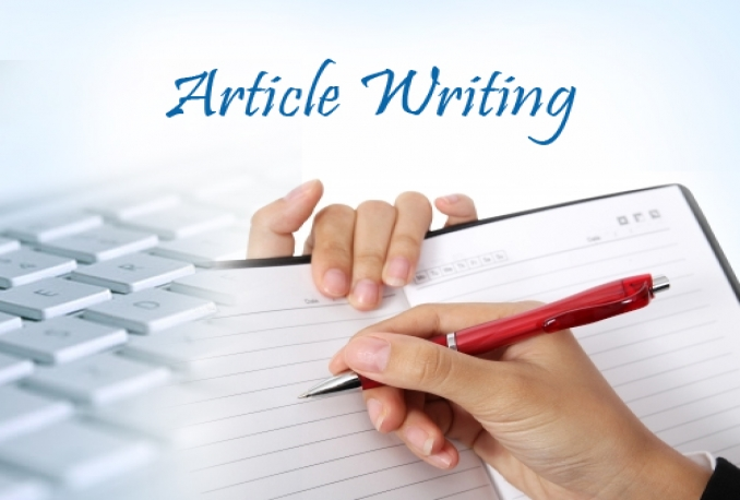 I will write a premium 500-word article for