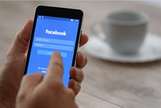 deliver 6000 Facebook Fan-Page LIKES