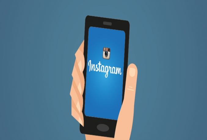 deliver 5000 Instagram followers >> Instant start >>