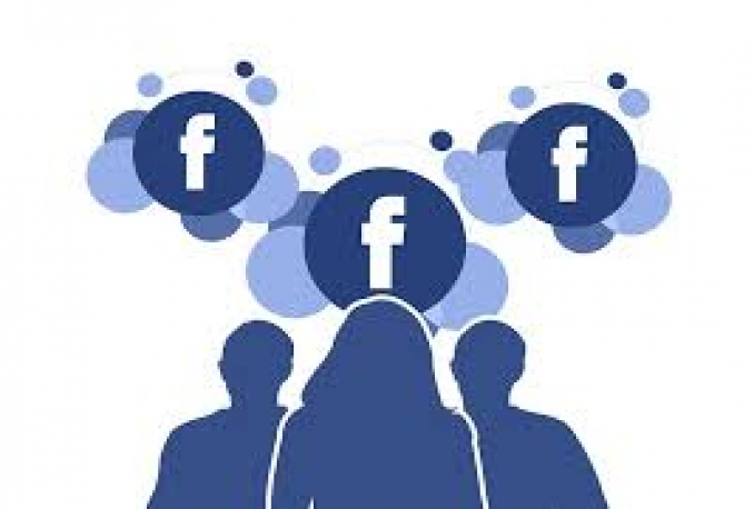 give you 2000 facebook Fan Page likes Real and Active