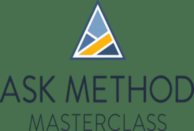 give you complete course of Ryan Levesque – Ask Method 2.0