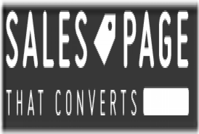 give you complete course of Derek Halpern – Sales Page that Converts