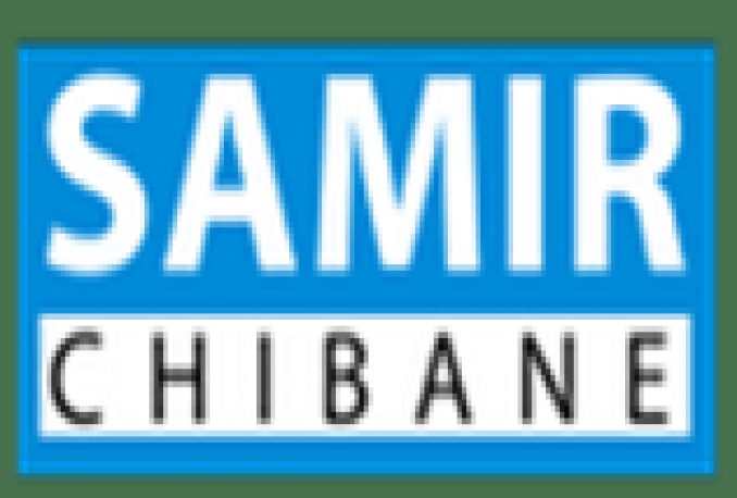 give you complete course of Samir Chibane – Passion-2-Profit Accelerator