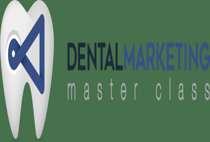 give you complete course of Ben Adkins - The Dental Marketing Funnel Masterclass